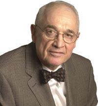 Nick Holonyak Jr.
